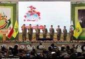 کنگره 55 شهید دانشجوی اردبیل برگزار میشود