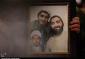 کنگره شهدای استان قم برگزار میشود