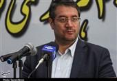 روایت وزیر صمت از هزاران هشتگ روزانه دشمن برای بحران در بازار خودرو
