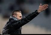 یحیی گلمحمدی: مربیان ایرانی هم میتوانستند مثل کیروش نتیجه بگیرند/ منطق میگوید باشگاه پرسپولیس برانکو را حفظ کند