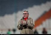 برانکو: با نمایندگان پرسپولیس به توافق نرسیدم/ صحبتی از بازگشتم به تیم نشد