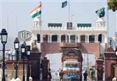 پاک بھارت تجارت بحال ہو گئی