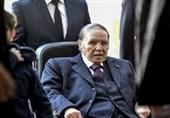 تحولات آفریقا|پرواز هواپیمای حامل بوتفلیقه به مقصد نامعلوم/محاکمه 9 معترض زن در سودان