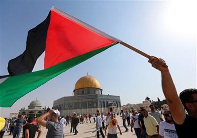 فلسطین|تأکید حماس و جهاد اسلامی بر آمادگی کامل مقاومت برای پاسخ به تجاوزات اشغالگران