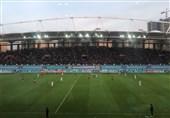 لیگ برتر فوتبال| طلسم پیکان و جلالی در یک روز شکست!/ یحیی با شکست جادوگر از پرسپولیس رد شد