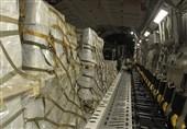 هشدار روسیه درباره توطئه آمریکا برای انتقال سلاح و نیرو به ونزوئلا