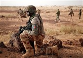 Fransız Medyasında Yemen İddiaları