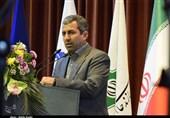 نماینده مردم کرمان: توسعه ورزش روستایی با کمترین امکانات را در برنامه داریم