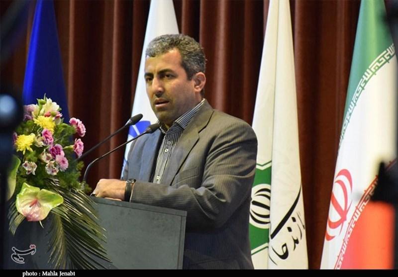 استفاده از بند «و» تبصره بودجه در استان کرمان مورد رضایت نیست