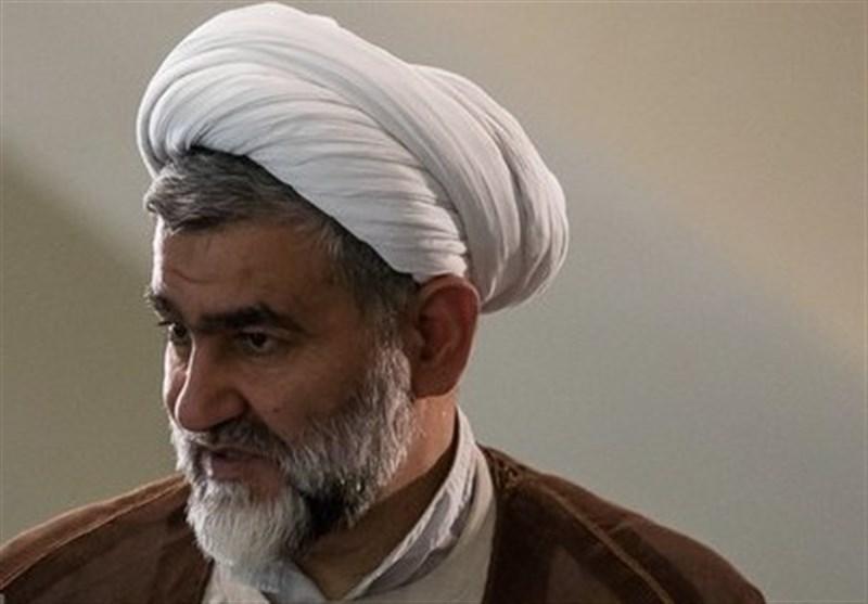نوروزی: مخالفت اصلاحطلبان با دولت روحانی از سر فرصتطلبی سیاسی است