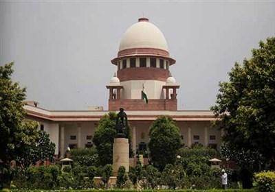 کشیمریوں کو تحفظ فراہم کیا جائے: بھارتی سپریم کورٹ