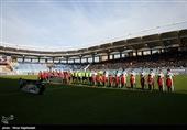 سخنگوی باشگاه پدیده: فقط 10 درصد سکوهای ورزشگاه را به هواداران استقلال میدهیم