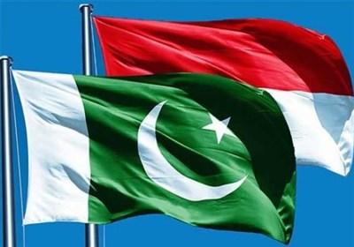 انڈونیشیا نے پاکستان کو بیس مصنوعات پر ڈیوٹی فری رسائی دے دی