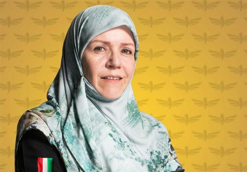 نامزد چهره مردمی سال 97؛ پزشک زنی که بیش از 300 جراحی رایگان انجام داده است