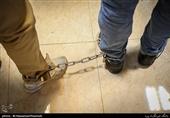 پلیس: عاملان شهادت 2 دریابان در میناببازداشت شدند