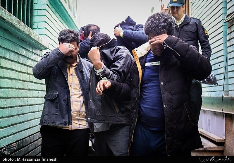 کردستان  5 نفر از کارکنان شهرداری بانه بازداشت شدند
