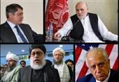 خروج رهبران طالبان از تحریمهای سازمان ملل در حیطه اختیارات دولت افغانستان است