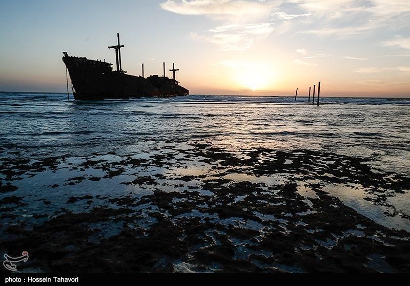 تشدید مناقشات مرزی یونان با ترکیه و لیبی در دریای مدیترانه