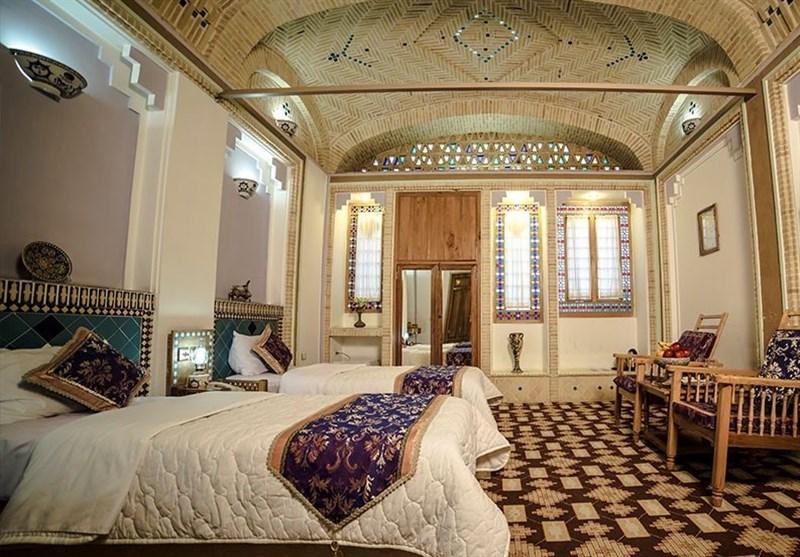 مرکز آموزش هتلداری در گلستان راهاندازی میشود