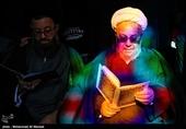 یک روز عزای عمومی در کرمانشاه اعلام شد