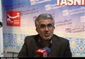 مدارس استان گلستان با کمبود 2 هزار معلم روبهرو است