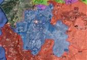بن بست ترکیه در ادلب و دلایل تاخیر جنگ