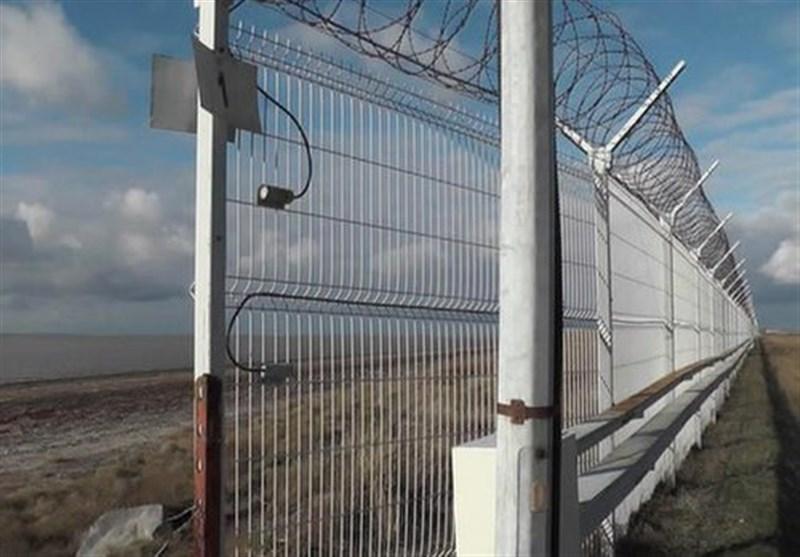 دستور ویژه روحانی برای رسیدگی به مشکلات پلیس مرزبانی در کنترل مرزها