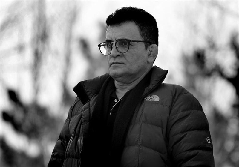 بنا: عنوان مربی برتر برای تمام مربیان ایران است/ شهید صدرزاده منش پهلوانی داشت