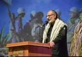 فرمانده سپاه کرمان: 50 گردان سایبری در استان کرمان تشکیل شد