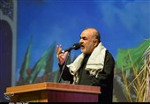 IRGC General Says Iran True Model of Islamic Civilization
