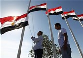 Mısır'da 9 Gence İdam