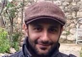 هنرمند شهید لبنان چه کسی بود؟ +فیلم