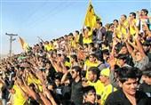 خوزستان| اعتراض هواداران نفت مسجدسلیمان به وقت کشی بازیکنان ذوب آهن