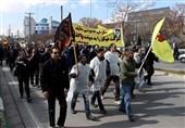 واکنش تند کارگران هپکو به جوسازی رسانههای اصلاحطلب/اعتراضاتمان به هیچ وجه جنبه سیاسی ندارد