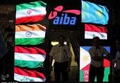 تورنمنت بینالمللی بوکس مکران| جام قهرمانی در چابهار ماند