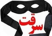 طرح برهم زدن بازارهایخرید و فروش اموال مسروقه در فضای مجازی در قزوین اجرا میشود