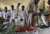 آغاز شمارش آرا در نیجریه؛ رقابت تنگاتنک 2 نامزد اصلی ریاست جمهوری