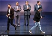 جشنواره بینالمللی تئاتر فجر در سه روز آسیبشناسی میشود