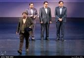 جشنواره سی و هفتم تئاتر فجر؛ بدیها