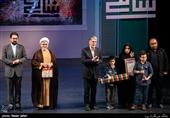 گزارش مالی جشنواره تئاتر فجر و فقدان اراده برای شفافسازی