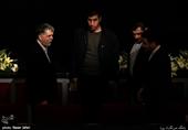 شرح هزینههای سی و هفتمین جشنواره بینالمللی تئاتر فجر بدون جزییات اعلام شد