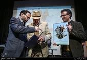 پخش مستند منوچهر آذری در ایام نوروز+فیلم