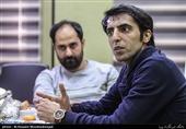 مستند باید اکران سراسری داشته باشد/ داروغهزاده در پاسخ به گلایه مستندسازان گفت: «از سرتان هم زیاد است»