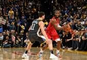 لیگ NBA|کریس پل به فینیکس میرود