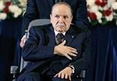وزیر خارجه الجزایر: بوتفلیقه قدرت را به رئیسجمهور منتخب واگذار میکند