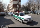 249 تیم تسهیلگری با رویکرد پیشگیری از اعتیاد در کرمان تشکیل شد