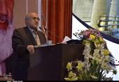 استاندار کرمان: تروریست و قاچاق مواد مخدر مهمترین عوامل ناامنی تحمیلی در منطقه است