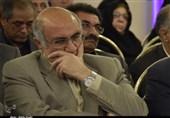 استاندار کرمان: شرکت غله در توزیع شکر ضعیف عمل کرد