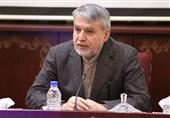 صالحیامیری: از هیچ حمایتی از تیم امید کوتاهی نمیکنیم/ مردم از دبیر انتظار دارند که کشتی کام مردم ایران را شیرین کند