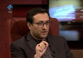محمدی: بیانیه گام دوم انقلاب گویای عدم تغییر محاسبات راهبردی نظام است